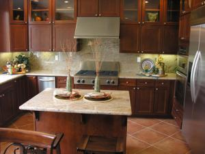 China Hi-Q kitchen countertop/factory directly selling cheap acrylic solidsurface countertop on sale
