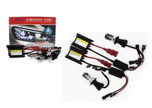 Quality 8000K 10000K Light Blue Xenon Hid Kit For Motorcycles / Trucks for sale ...  sc 1 st  Cree Led Headlight - Everychina & 8000K 10000K Light Blue Xenon Hid Kit For Motorcycles / Trucks for ...