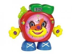 China Electronic Learning Clock (1376E) on sale
