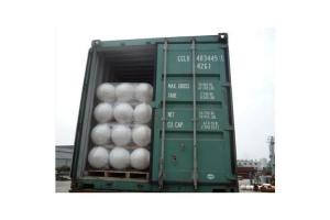 China CNG cylinder /compressed natural gas cylinder/CNG cylinder for vehicles/CNG type I cylinder on sale