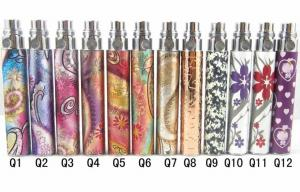 China Health EGO A Ego Electronic Cigarette 1.5ml  650mah / 900m  EGO Q on sale