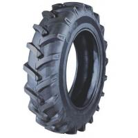 Agricultural tire, tractor tire, farm tire