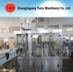 Full Automatic Water Machinery Production Line / Filler / Machine