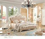 906;  Cinema recliner sofa, home theater recliner sofa, office furniture, living room furniture, China sofa