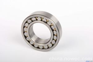 China Professional Cylindrical Roller Bearing NN3006KW33P5 Machine Tool Spindl Bearings on sale
