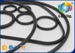 719211KT Hydraulic Gear Pump Seal Kit for Excavator Doosan SOLAR 130LC-V
