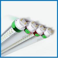 Showing Room / Office Led Tube Light T10 12W DC 12V / 24V EMC / LVD / UL / SAA