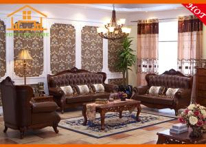 Wooden Sofa Set Designs New Model Sofa Sets Pictures American Design