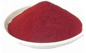 China Bright Reactive Dyes Reactive Red 195 3BS For Cotton Fabric Dyeing / Printing on sale