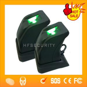 China Good Price Desktop Biometrics USB Fingerprint Scanner (HF9000) on sale