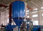 China Double Cyclone Pharmaceutical Spray Drying Equipment For Chinese Medical Extract wholesale