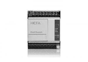 China High Performance PLC Programmable Logic Controller For Industry Control on sale