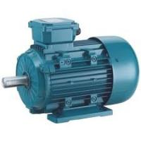 China 3 inch ,4.5HP Power water pump with small diesel engine on sale