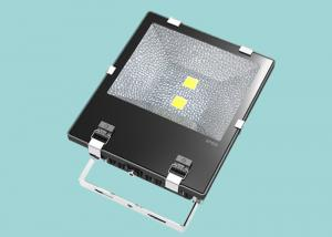 China Custom Design IP65 Large Outdoor Led Flood Lights 100W For Landscape Lighting on sale