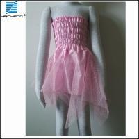 Fairy Dresses,princess Dress,party Dress,dance Wear,costume DC002