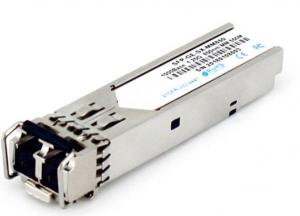 China Telecom 10G SFP+ Optical Transceiver 40GBASE LR4 Ethernet Links RoHS Approved on sale