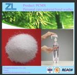 4-Chloro-3,5-dimethylphenol with 99% CAS 88-04-0