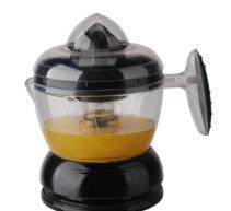 China Citrus Juicer on sale