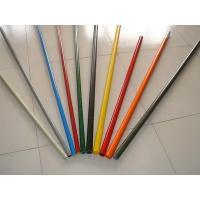 Light Weight Fiberglass Pole for Sprayer