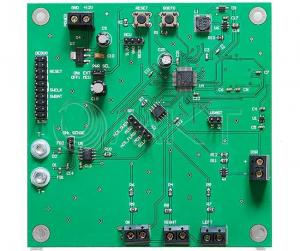 China Professional PCB Assembly on sale