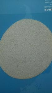 China Application of high quality bleaching beads in paint and paint on sale