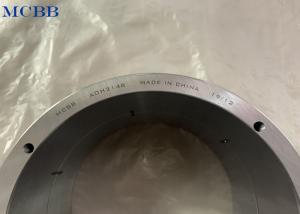 China AOH3148 Adapter Sleeve Bearing Spherical Roller Bearing With Screw Nut HM48T HM 48 T on sale