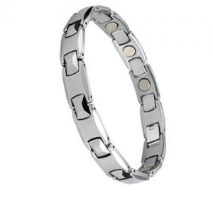 China Fashion  tungsten bracelet on sale