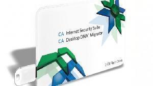 China Your Card USB Memory Sticks (DG-SZ225) on sale