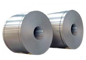 China Industrial Prepainted Hot-dip Galvanized Steel Coils with GB Standard on sale