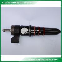 Original Cummins Common rail injector  ISM11 / QSM11 / M11 Fuel Injector 3087648