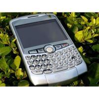 Original Blackberry 8330 8820 Curve 8310 8320 Mobile Phones