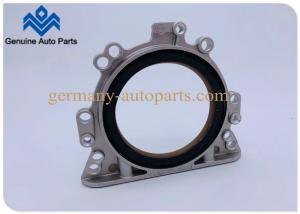 China Standard Bore Size Rear Crankshaft Seal With Flange For VW Passat Golf Jetta Audi A3 06A 103 171 A on sale