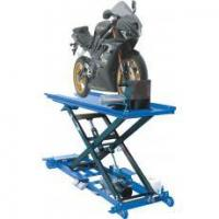 LM1ML-03(motorcycle lift)