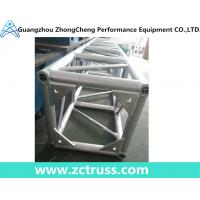 Performance Aluminum Screw Lighting Stage Truss  For Sale