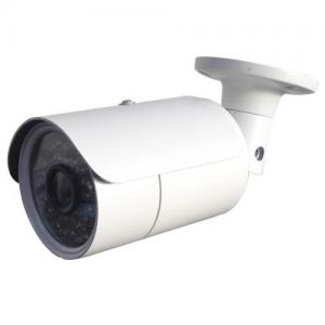 China 1.3 Megapixel IR 30M 960P Pan/Tilt Outdoor P2P Security Surveillance CCTV IP Camera on sale
