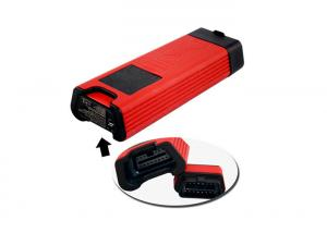 China High Performance Launch Diagnostic Tools Automotive Diagnostic Scanner Update Online on sale