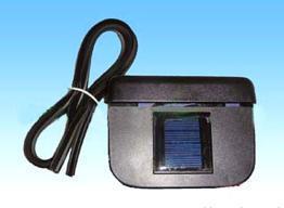 China Solar Automobile Radiators on sale