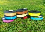 ABS Or PLA Filament: Which 3D Printing Filament Should You Use , 1kg PLA Filament