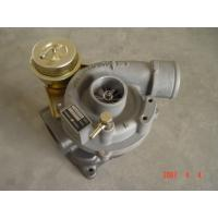 OE Standards KKK BorgWarner Turbocharger (K03) With OEM NO.058145703J, 058145705N For Audi/Volkswa