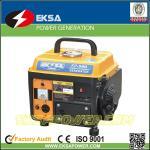 650W Gasoline Generator sets,950 petrol generating sets