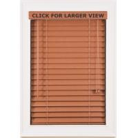 Cord Lock 50mm window blinds components
