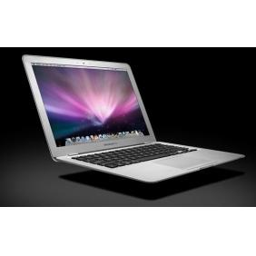 China Apple MacBook Air MB003LL/A 13.3 Inch Laptop on sale