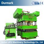 3000T Hydraulic steel door press machine Automatic Door Skin Press Machine