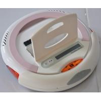 Robot Vacuum Cleaner (QQ2LT)