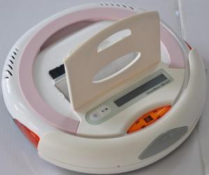 China Robot Vacuum Cleaner (QQ2LT) on sale