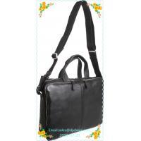 Long Strap Messenger Bag, Men Shoulder Bag, Laptop Messenger Bag