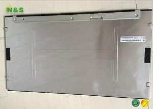 China M270HW01 V2 AUO industrial lcd screen 597.6×336.15 mm for Desktop Monitor on sale