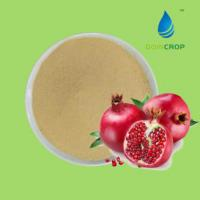 DOWCROP Hot Sale High Quality AMINO ACID CHELATED TRACE ELEMENTS  100% water soluble fertilizer powder