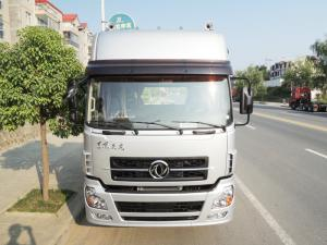 China 290HP Euro3 Dongfeng Kinland DFL1311A3 Cargo Truck,Dongfeng Camiones De Carga Pesados,Dong on sale