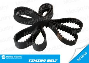 China Engine Timing Accessory Drive Belt T282 05-12 Hyundai Accent 1.4L OEM Engine 105 Teeth TB974 on sale